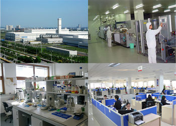 Wuhan Yuancheng Technology Development Co., Ltd.